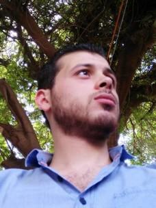Mohamed El Shaer